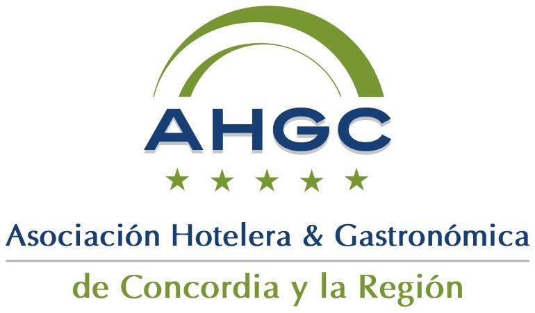 Asociación Hotelera & Gastronómica de Concordia