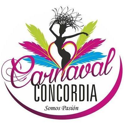 concordia-carnaval