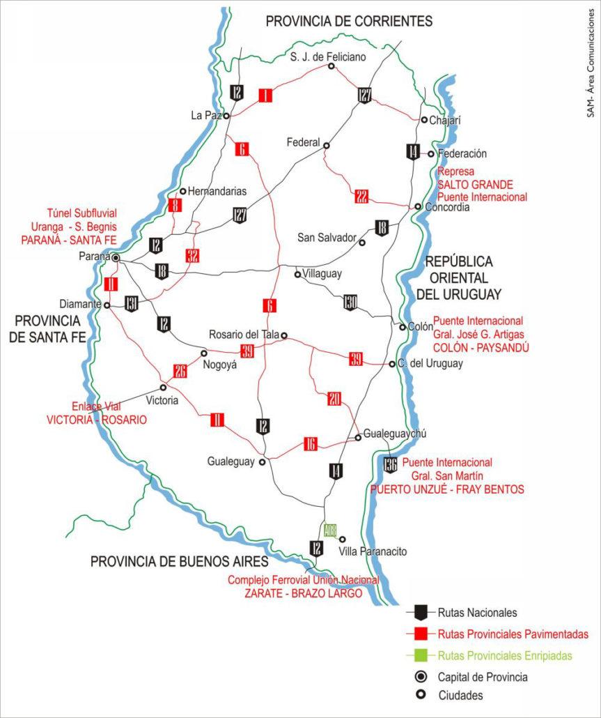 mapa-entre-rios